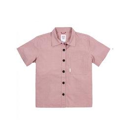 Topo Topo Road Shirt