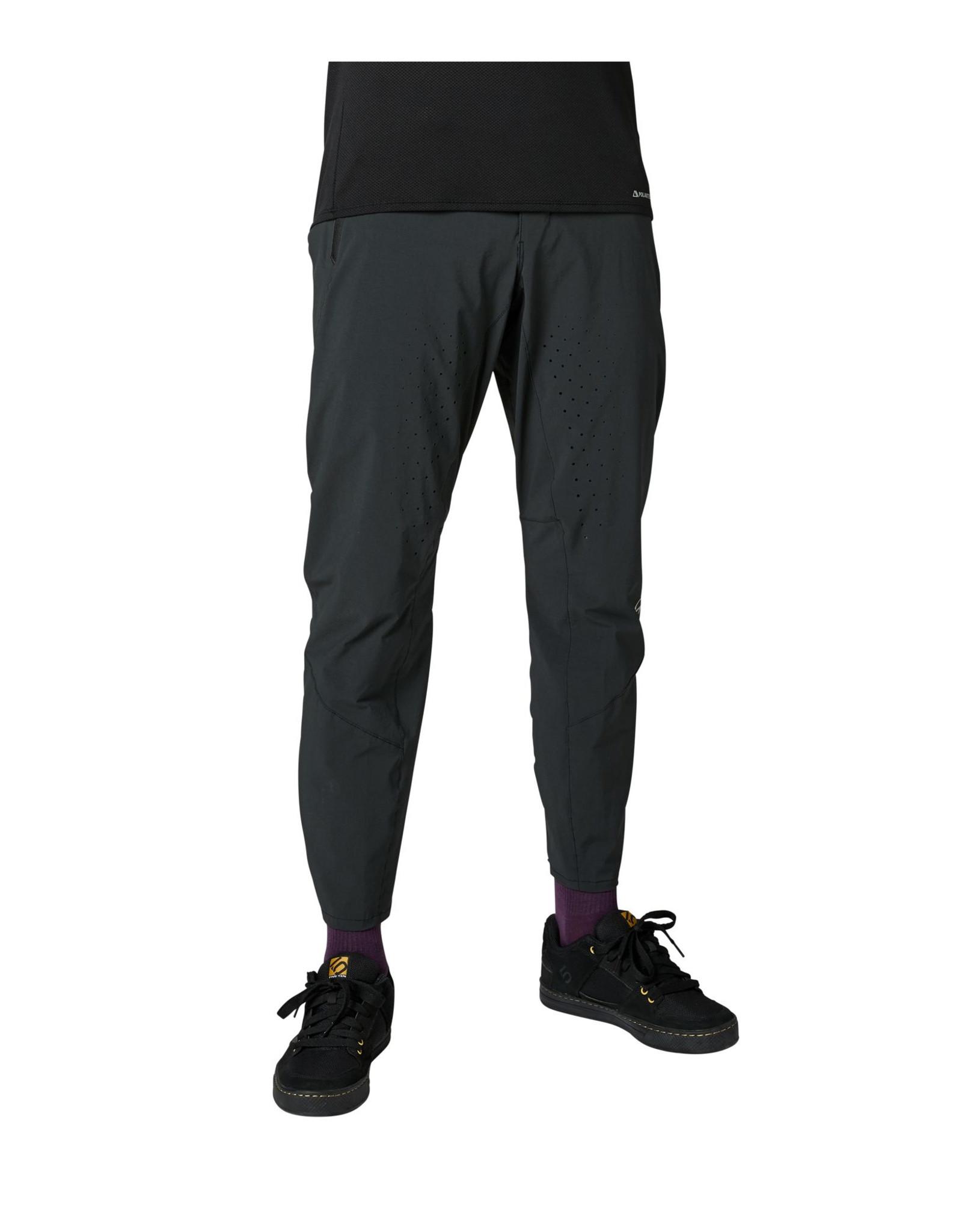 Pantalon Fox Flexair
