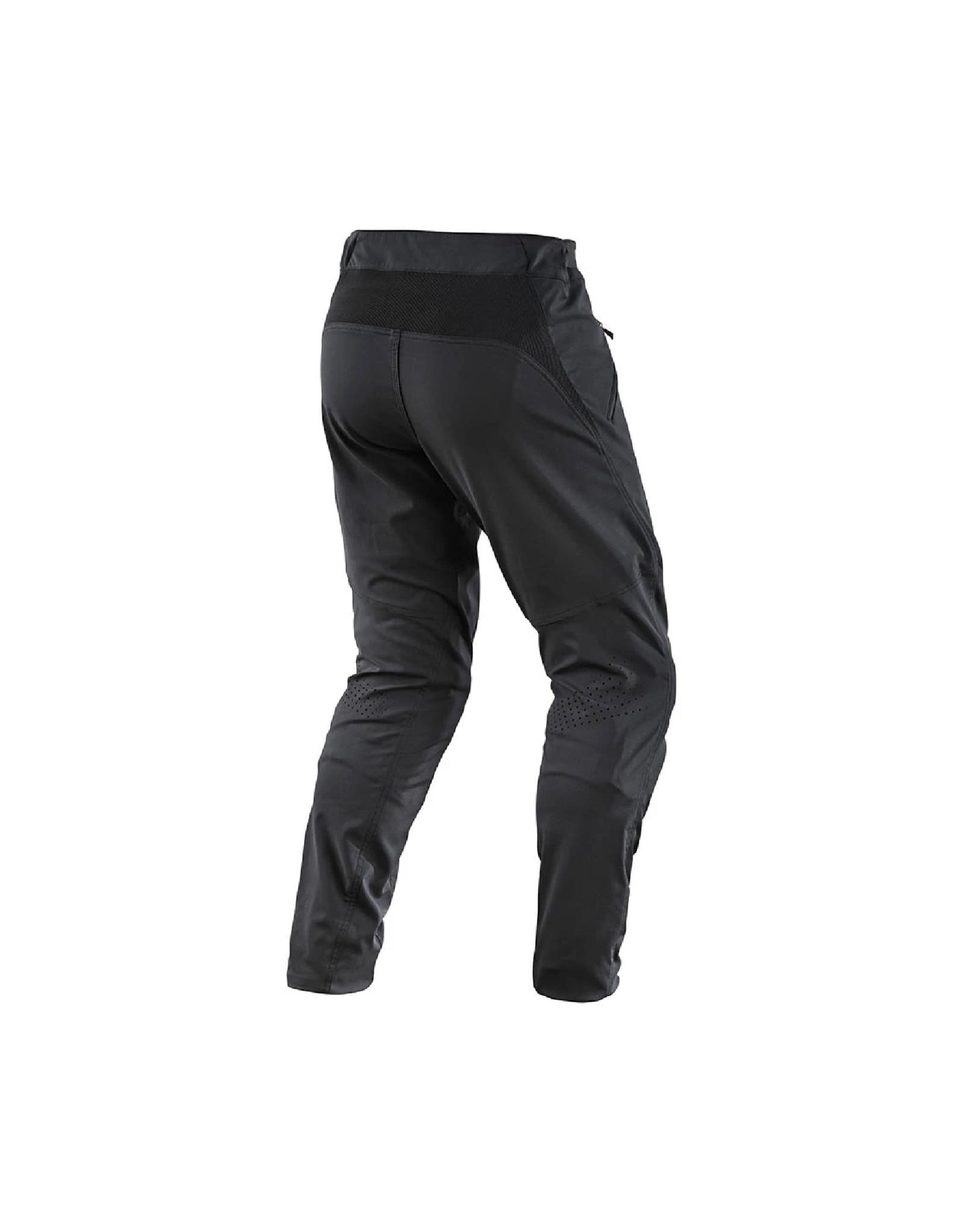 Troy Lee Designs Pantalons Troy Lee Designs Skyline