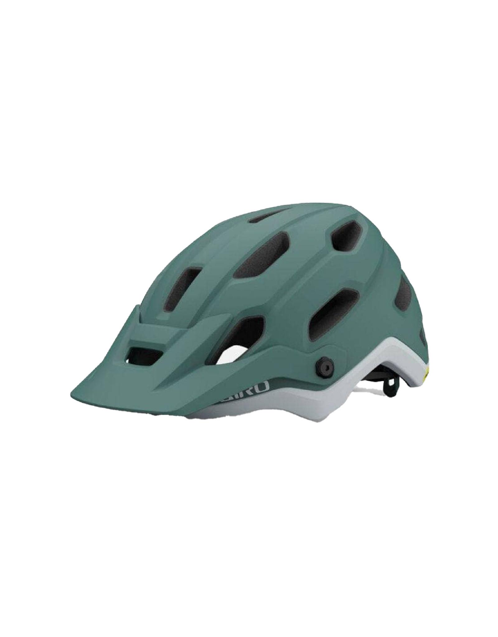 Giro Casque Giro Source Mips