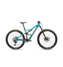 Orbea Vélo Orbea Occam M30 - Fox 36 2021