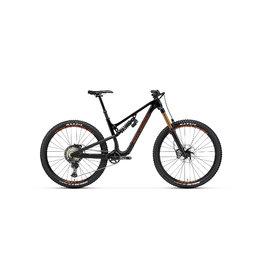 Rocky Mountain Vélo Rocky Mountain Altitude C70 (29) Coil 2021
