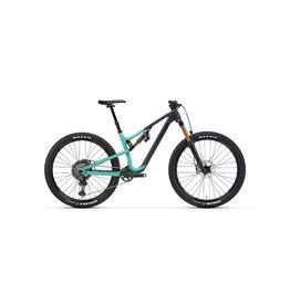 Rocky Mountain Vélo Rocky Mountain Instinct C90 (29) 2021