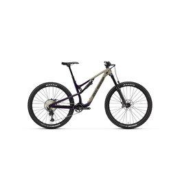 Rocky Mountain Vélo Rocky Mountain Instinct C50 (29) 2021