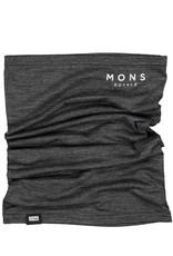 Mons Royale Mons Royale Light Adventure Neckwarmer
