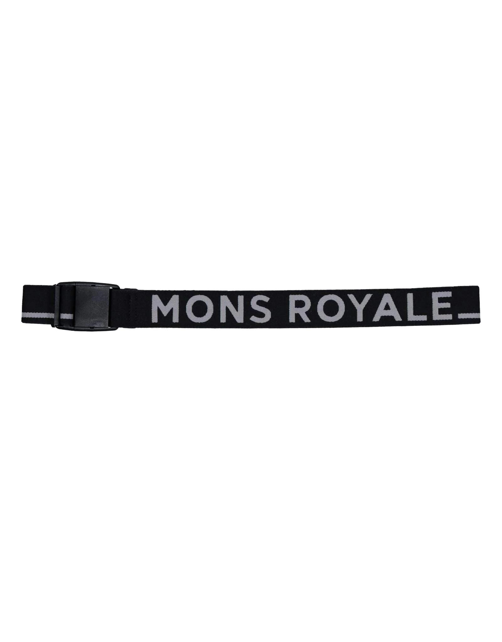 Mons Royale Ceinture Mons Royale
