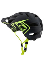 Troy Lee Casque Troy Lee Designs A1 Drone