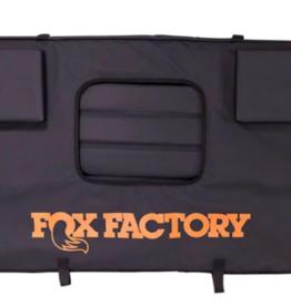 FOX Overland Tailgate Pad L-XL