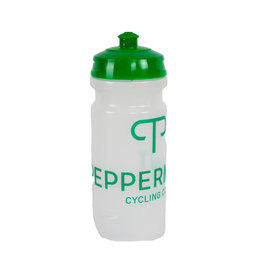 Peppermint Cycling Bouteille Signature Peppermint