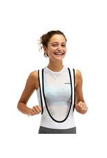 Peppermint Cycling Camisole Peppermint BL Riding Tank