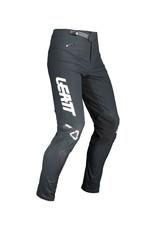 Leatt Pantalons Leatt MTB 4.0 Femme