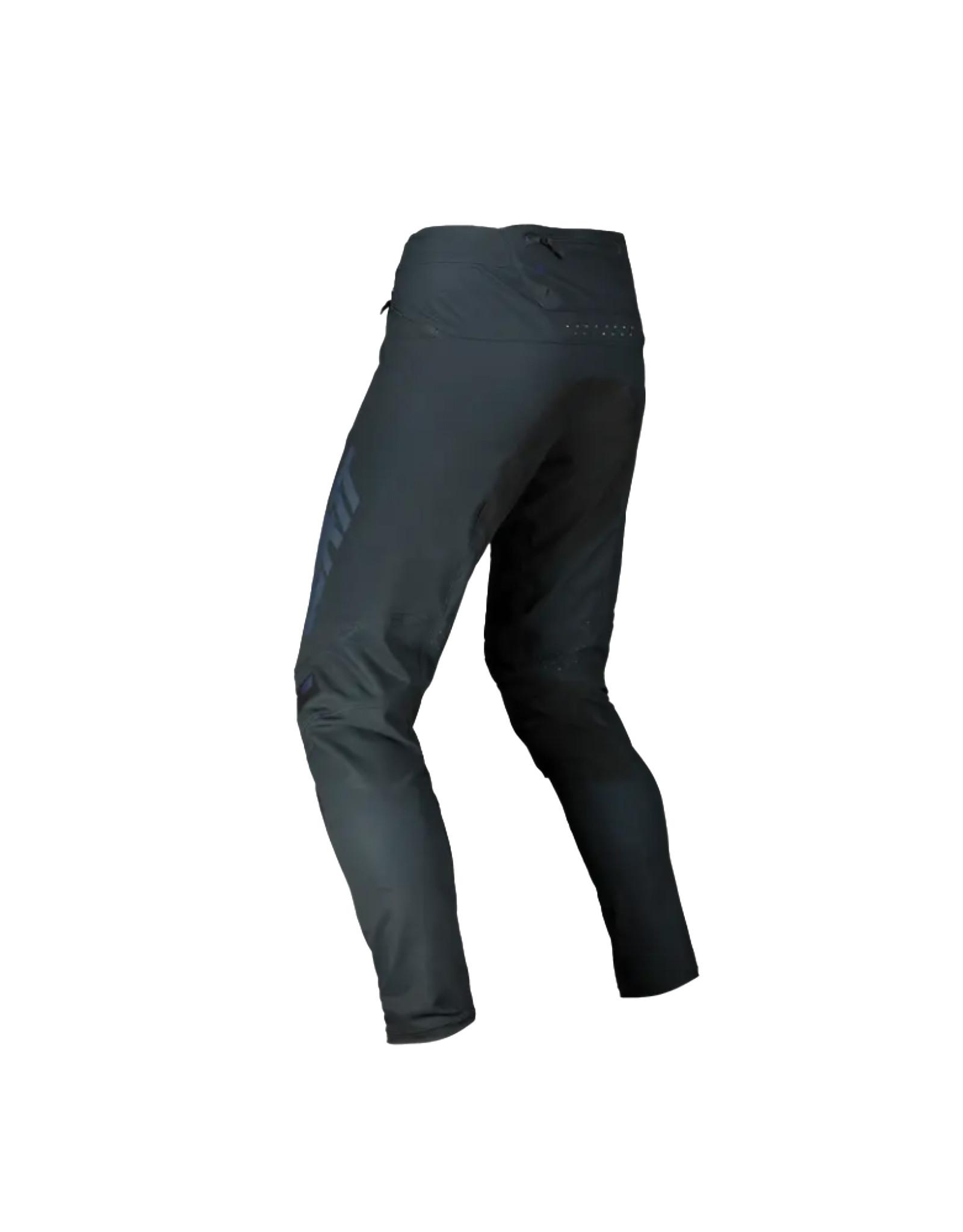 Leatt Pantalons Leatt MTB 4.0