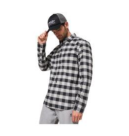 Oakley Oakley Checkered Ridge LS