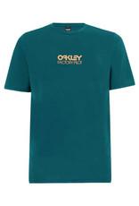 Oakley Oakley Everyday Factory Pilot T