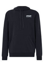 Oakley Oakley Freeride Fleece