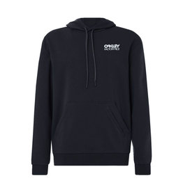 Oakley Oakley Freeride Fleece