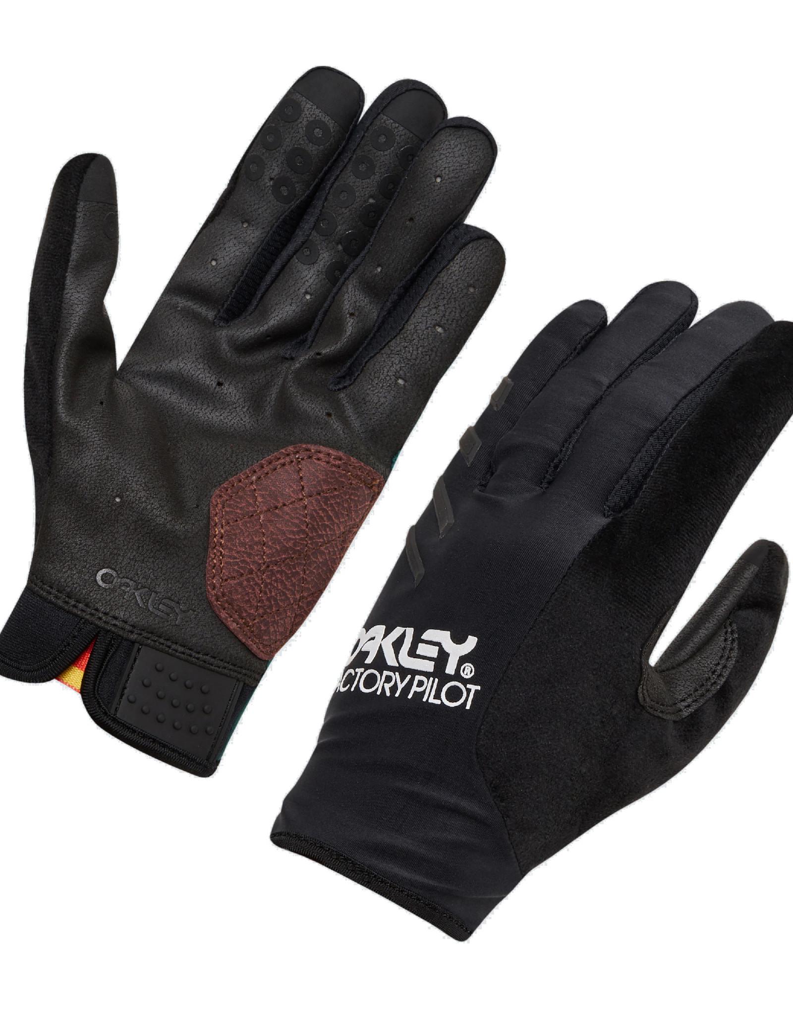 Oakley Gants All Condition Oakley