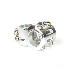 Potence Chromag HIFI V2 31.8 Silver