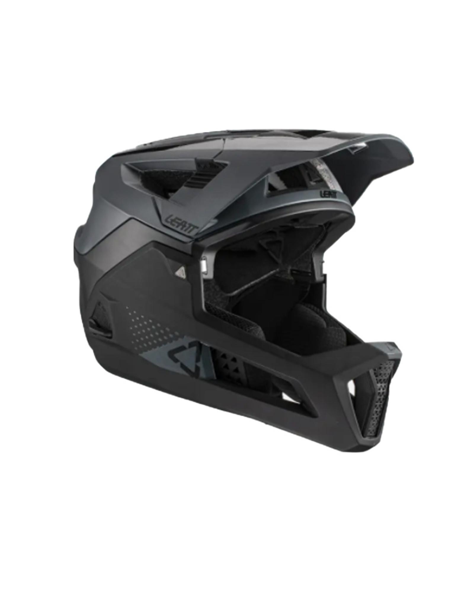 Leatt Casque Leatt MTB 4.0 Enduro