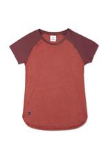 Flylow Jessi Shirt Flylow