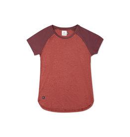 Jessi Shirt Flylow