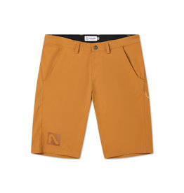 Preston Short Flylow