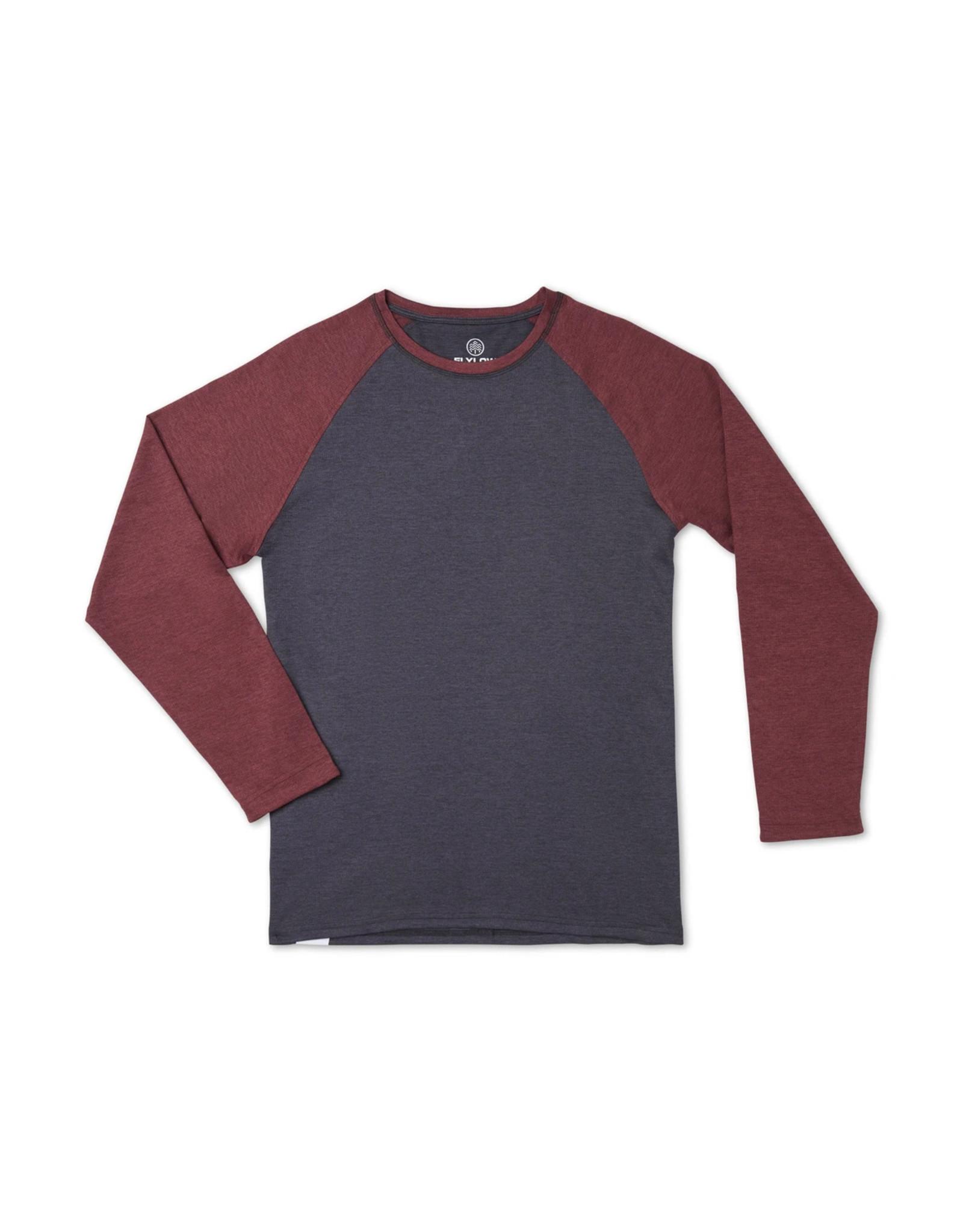 Flylow Shaw Shirt Flylow