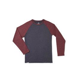 Shaw Shirt Flylow