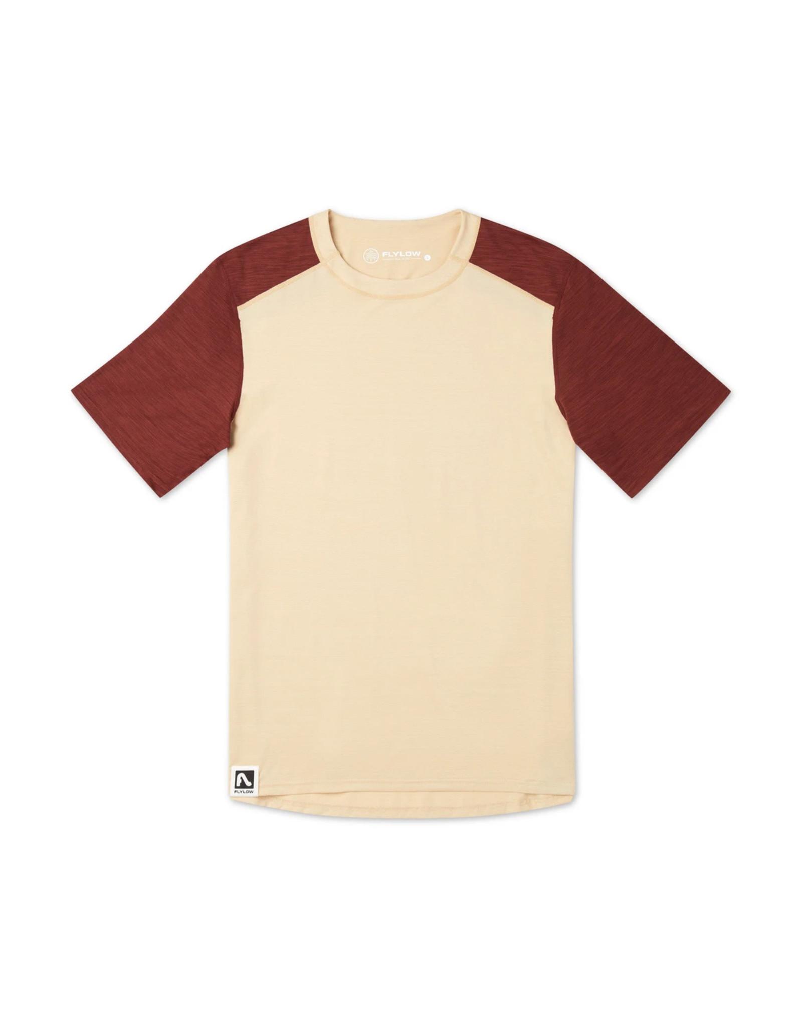 Flylow Garrett Shirt Flylow