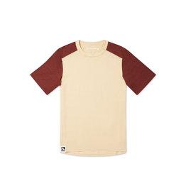 Garrett Shirt Flylow
