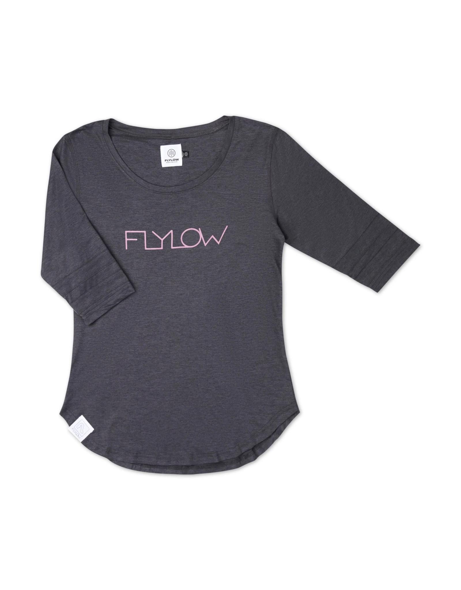 Flylow Hawkins Shirt Flylow