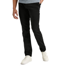 DUER No Sweat Relaxed Taper Pantalon