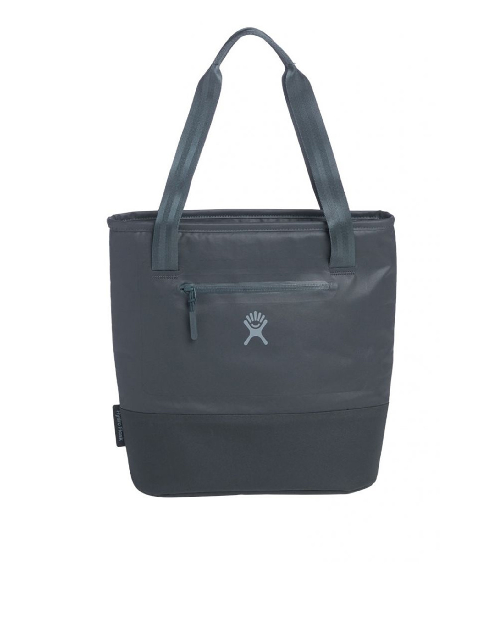 Hydro flask Lunch Tote 8L Hydro Flask
