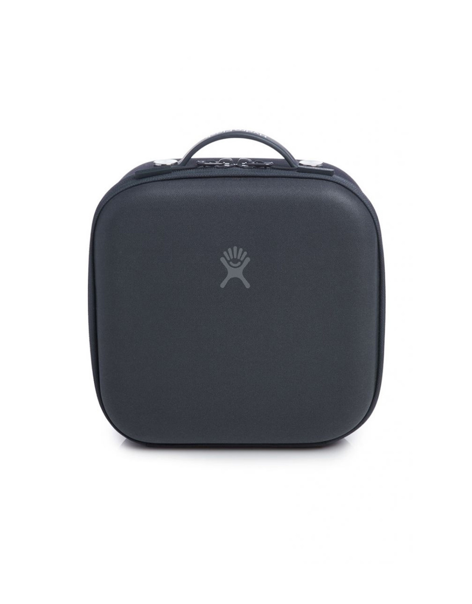 Hydro flask Small Insulated Lunch Box Hydro Flask