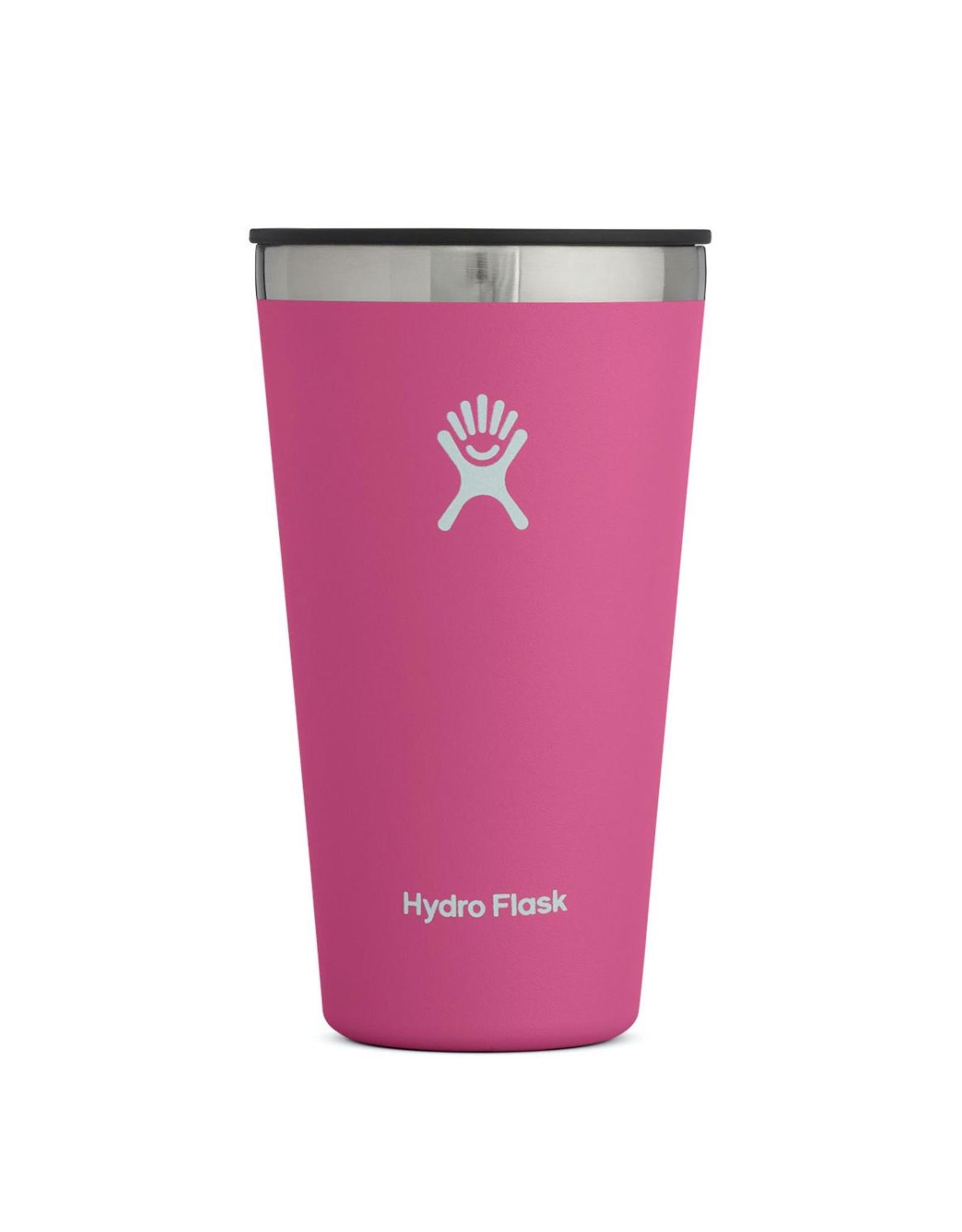 Hydro flask 16 OZ Tumbler Cup Hydro Flask