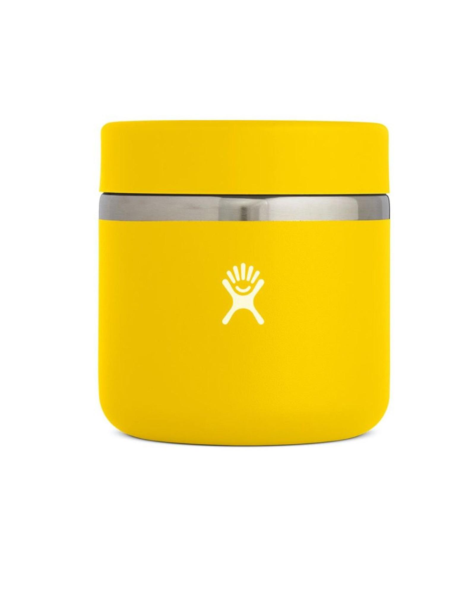 Hydro flask 20 OZ Insulated Food Jar Hydro Flask