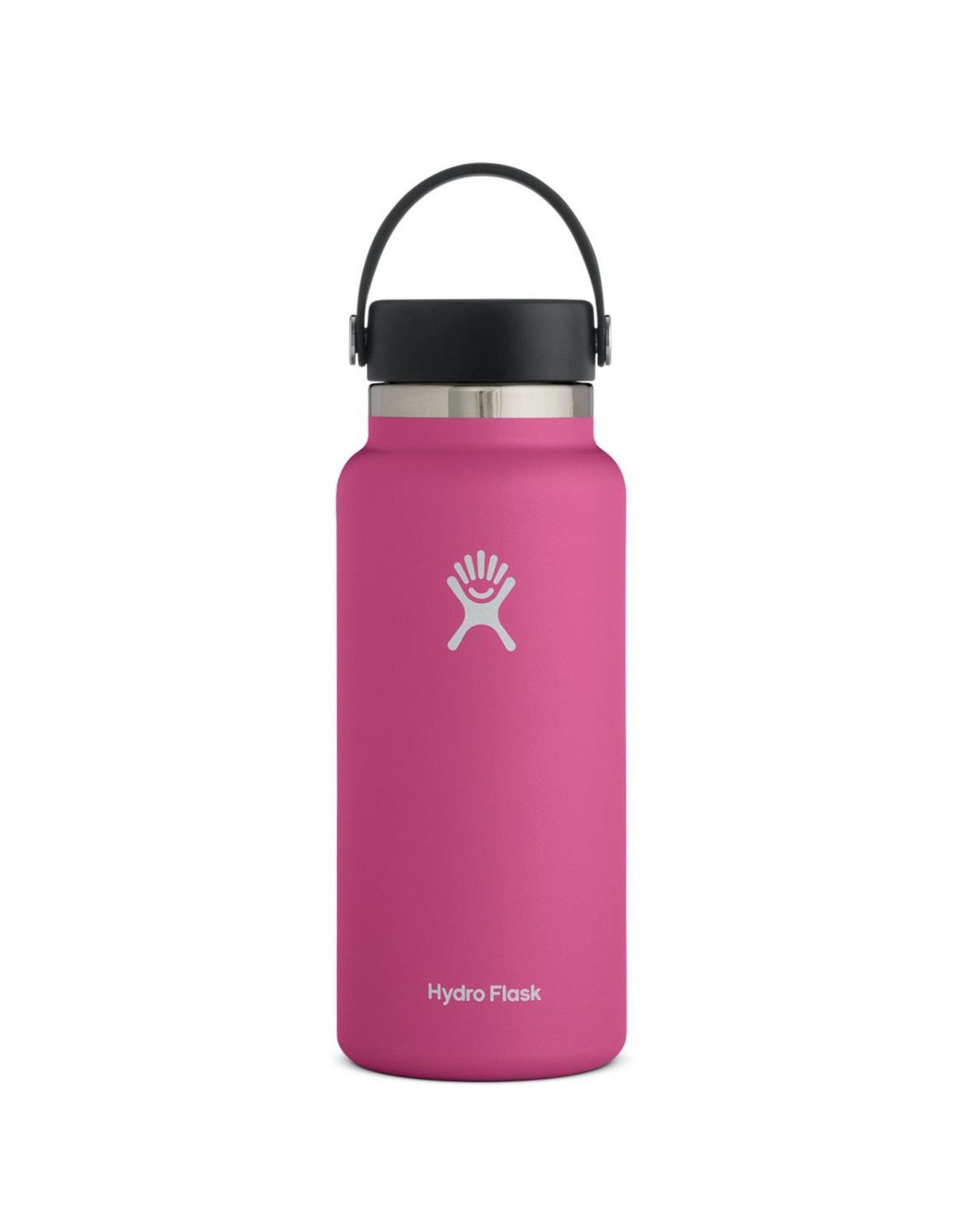 Hydro flask Bouteille 32 OZ Wide Flex Hydro Flask