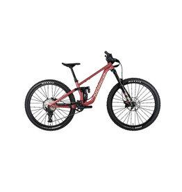 Norco Vélo Norco Sight A2 2021