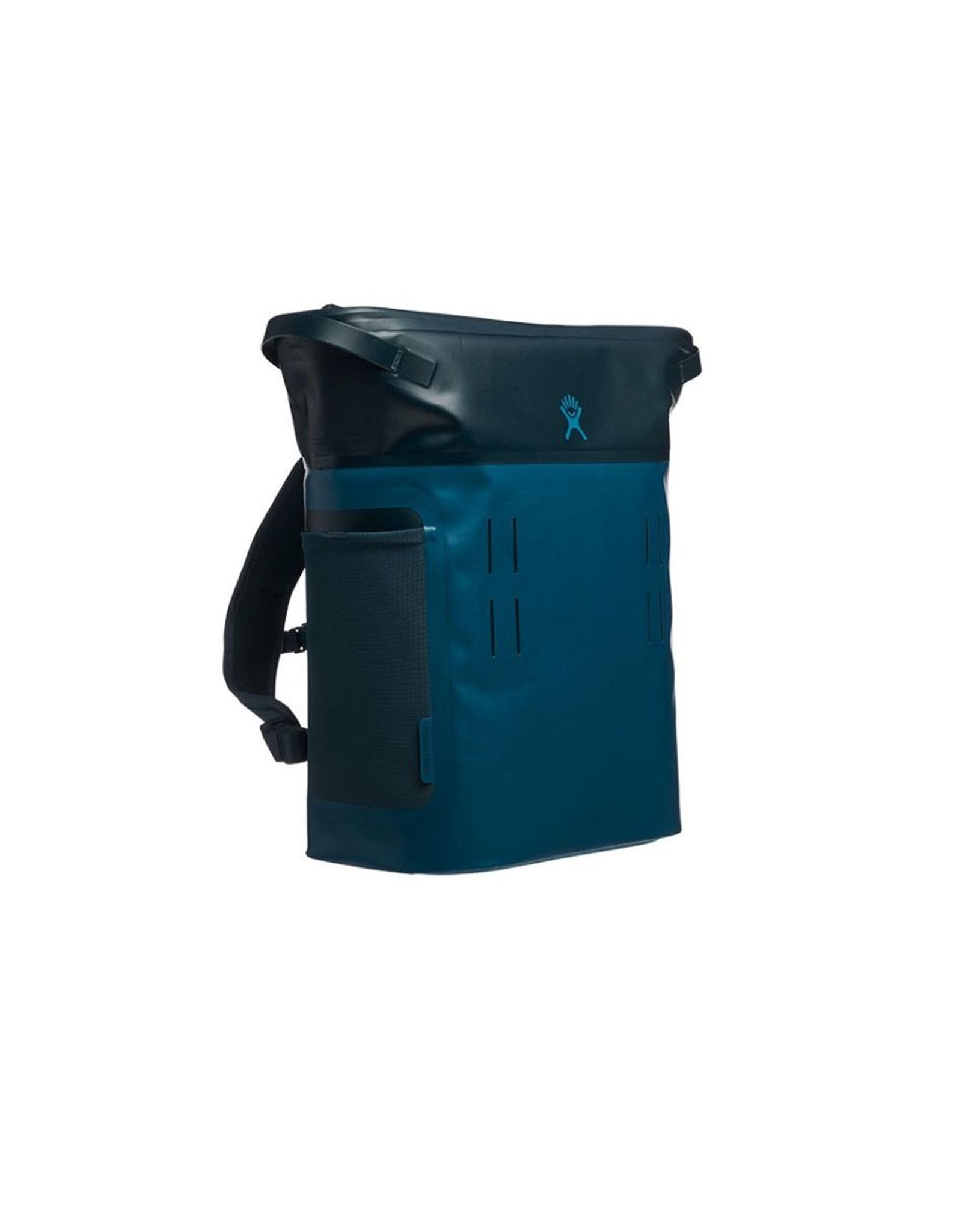 Hydro flask Escape Soft Cooler Hydro Flask