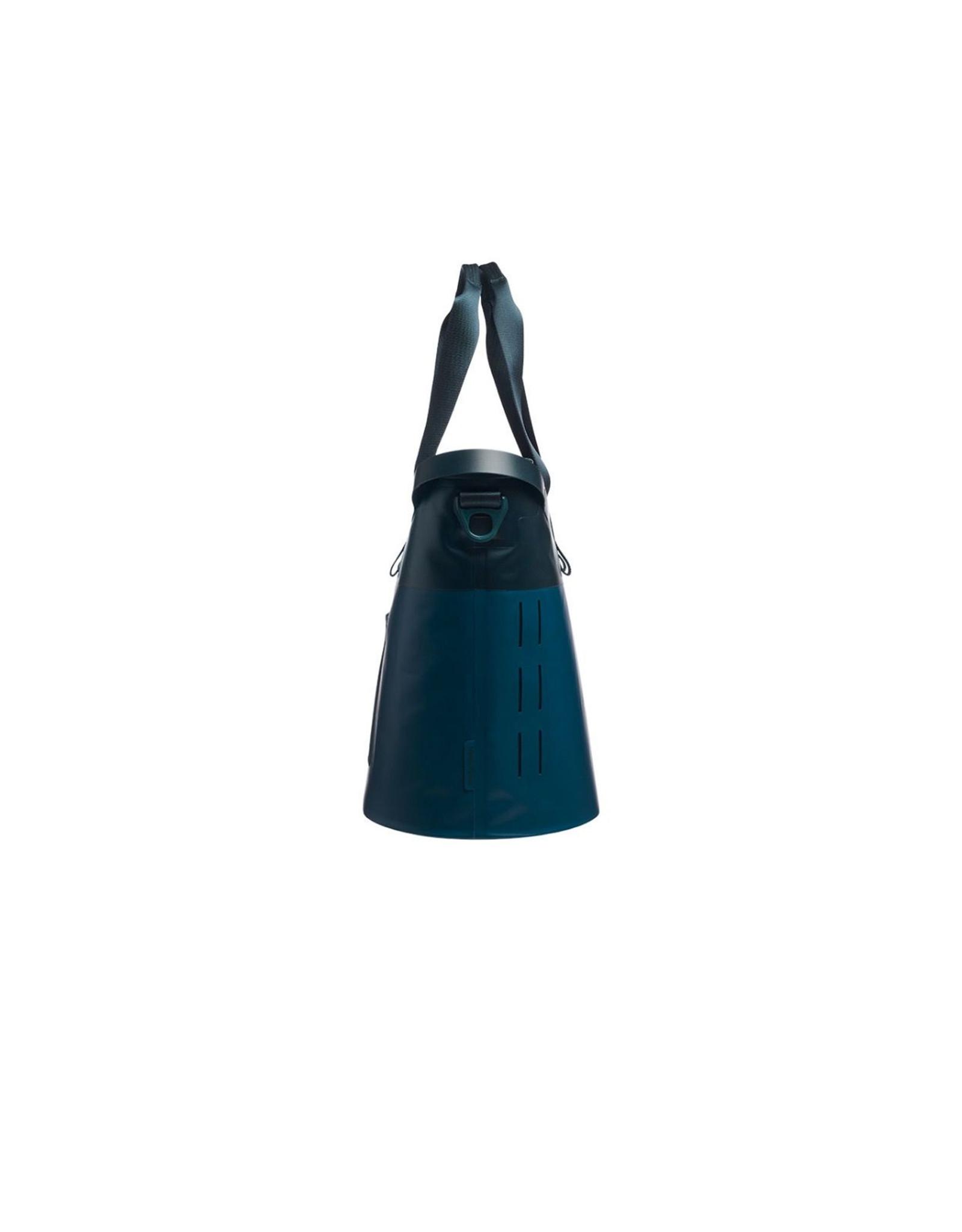 Hydro flask Soft Cooler Hydro Flask 26L