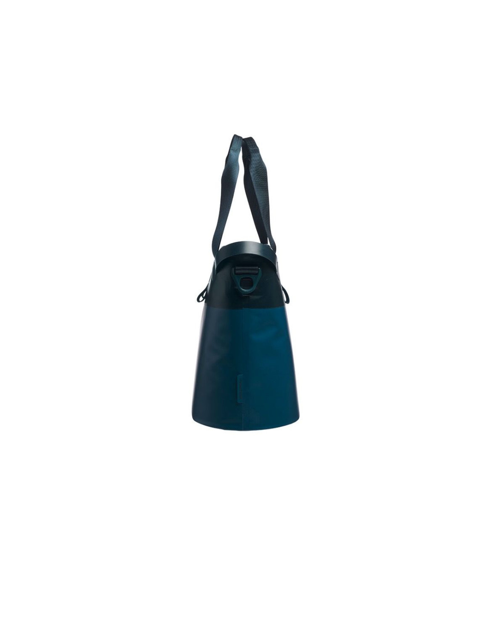 Hydro flask Soft Cooler Hydro Flask 18L
