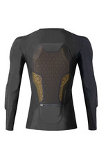 Racer Gilet de Protection Racer Mountain Top 2