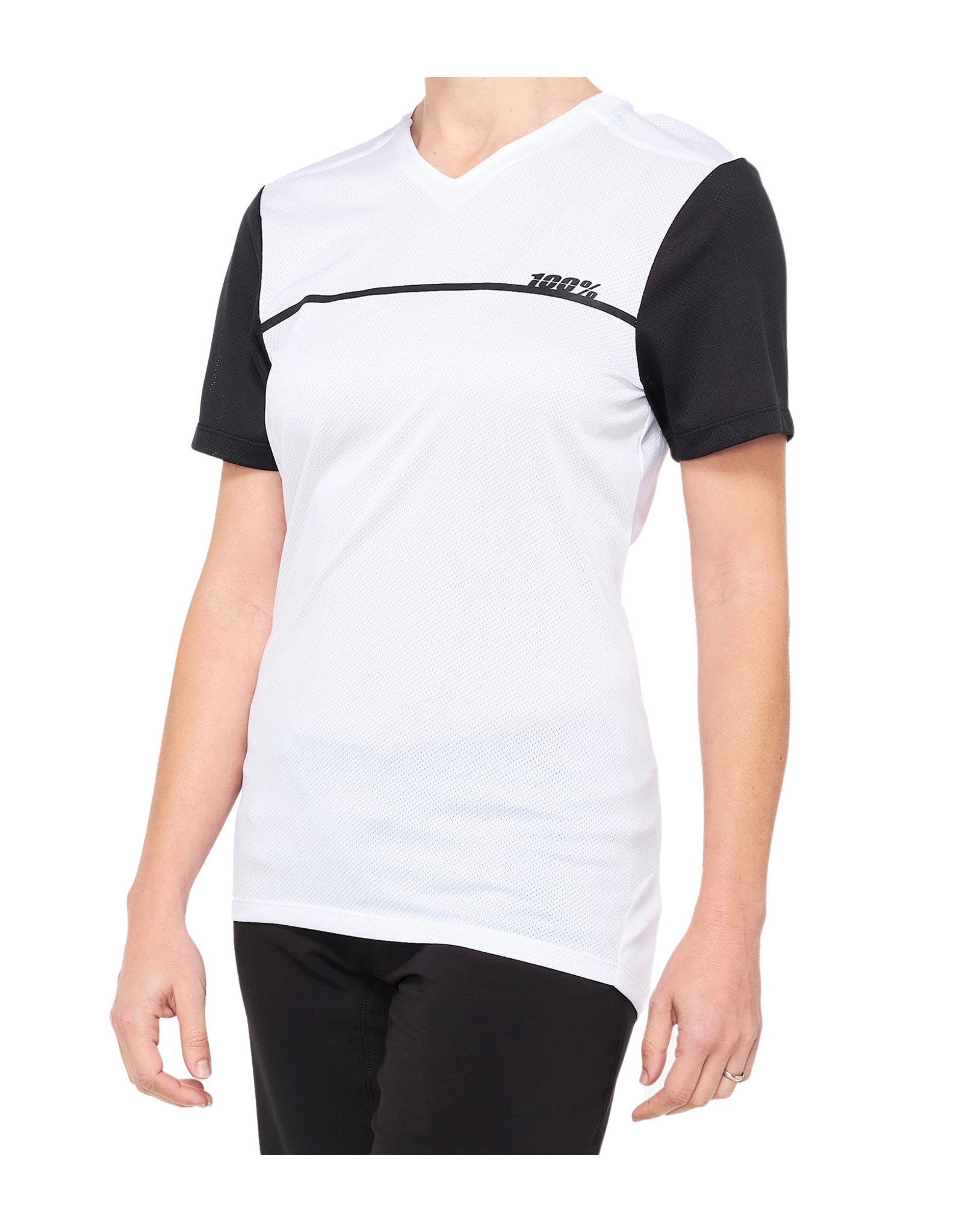 100% Maillot 100% Ridecamp Femme