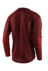 Troy Lee Maillot Troy Lee Designs Skyline Air L/S