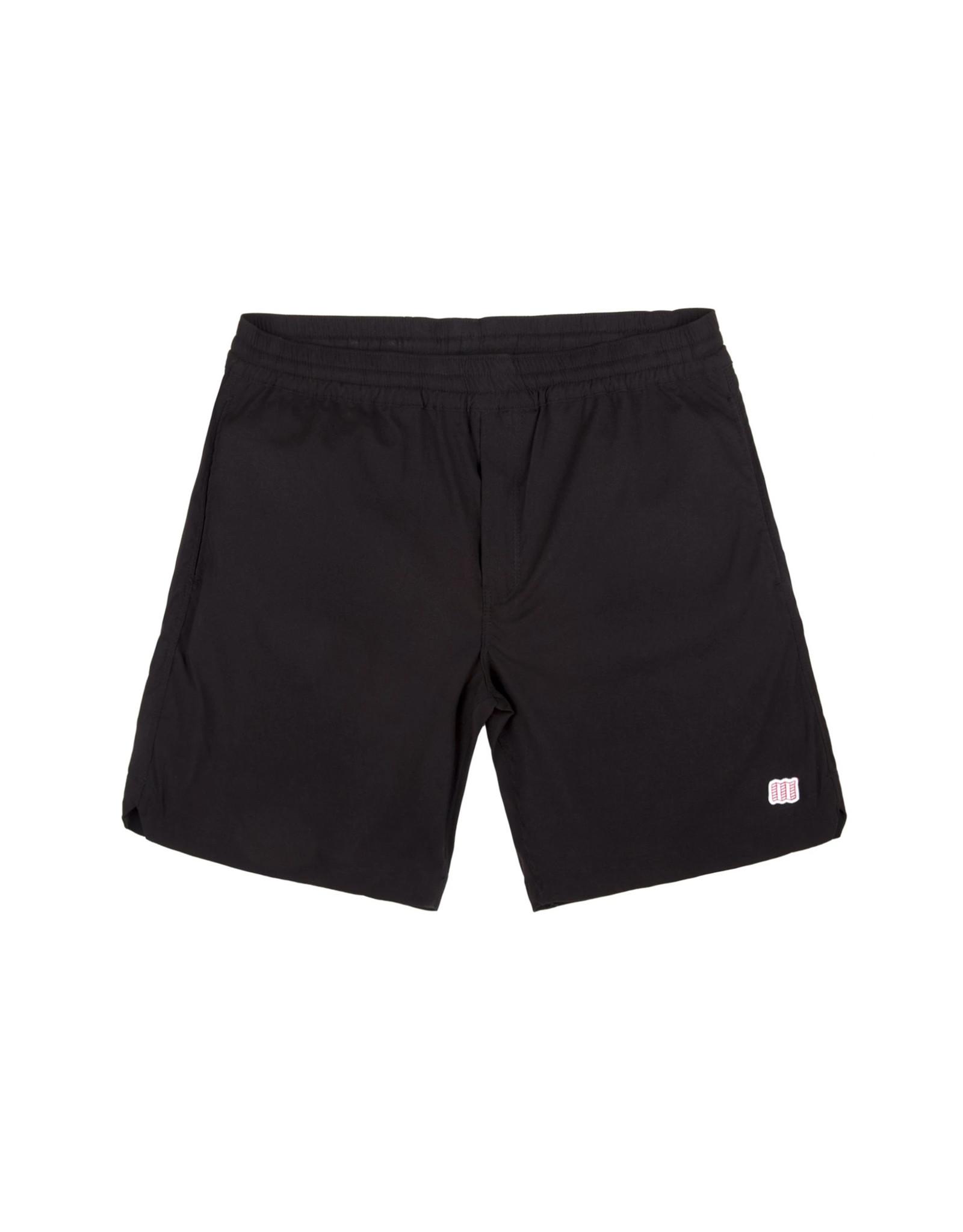 Topo Topo Global Shorts