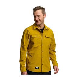 Fox Fox Cruise Shirt Jacket