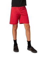 Fox Short Fox Junior Ranger