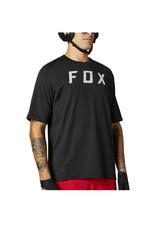 Fox Jersey Fox Defend SS