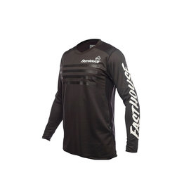fasthouse LS FH Alloy Stripe Jersey