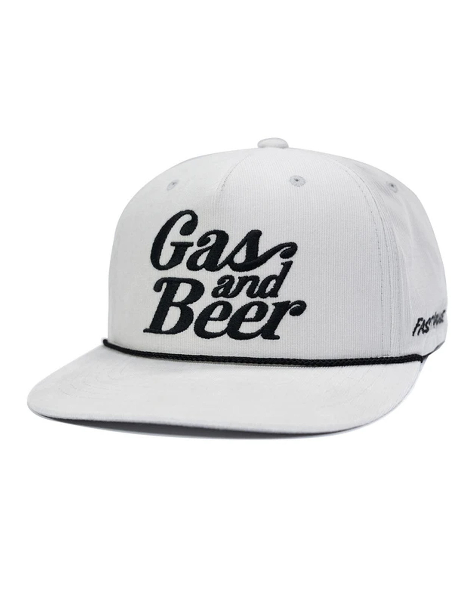 fasthouse Fasthouse 805 Tavern Hat